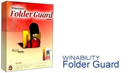 Folder+Guard+8.1+free+purchase+at+2+dollars.jpg
