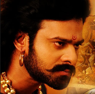RajaMouli's Baahubali Movie Tickets Going Crazy