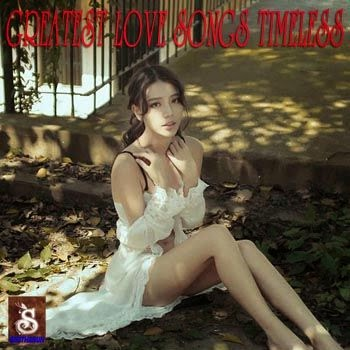 Download [Mp3]-[Hit Songs] GREATEST LOVE SONGS TIMELESS. ย้อนเวลา หาอดีต กับบทเพลงดี ๆ ที่เคยประทับใจ มากกว่า 600 งานเพลง 4shared By Pleng-mun.com