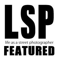 LSP featured photographers