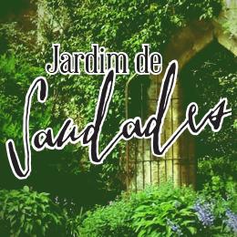 larp: Jardim de Saudades