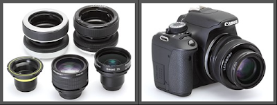 Lensbaby-Edge-80-Optic