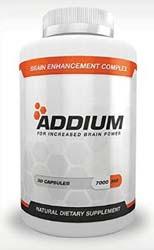 Addium