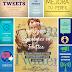 Twitter: Cuida el estilo de tus tweets (Infografía)