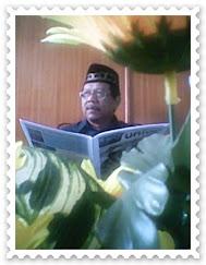 Drs. H. Iing Solihin
