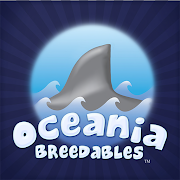 Oceania Breedables
