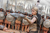 Anushka photos from Rudhramadevi movie-thumbnail-12
