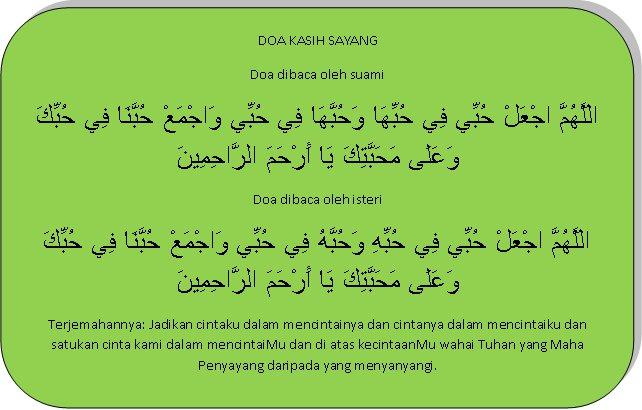 """Nabi Muhammad SAW bersabda: """" Lelaki yang paling baik dari umatku ..."""
