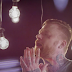 "Slaves Releases ""Running Through The !6! With My Soul"" Video"