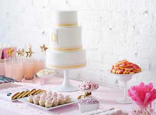 dekorasi+meja+pernikahan+indah Dekorasi meja pernikahan