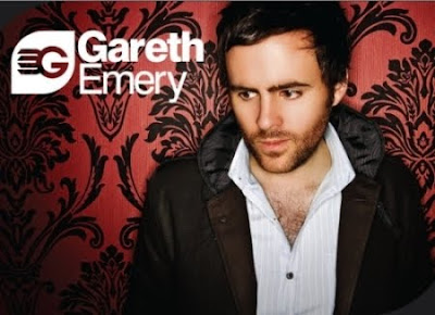 Gareth Emery Ft. Christina Novelli - Concrete Angel Lyrics