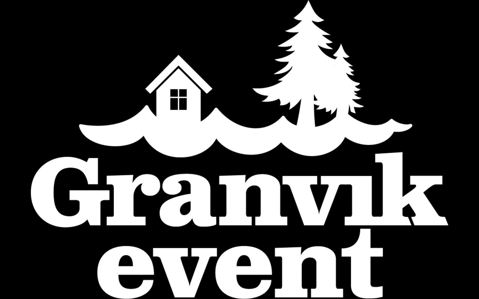 Granvik event