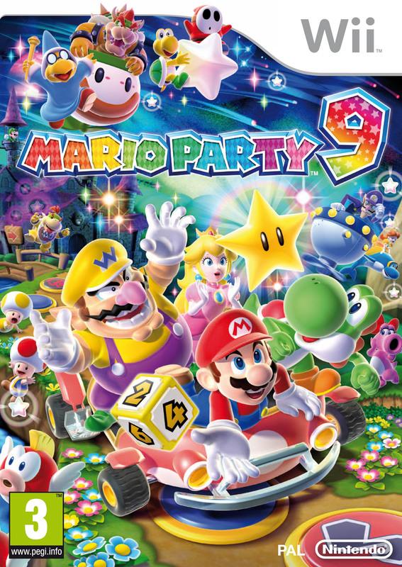 mario_party_9.jpg