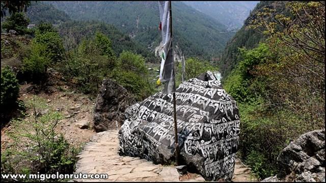 Trek-Campo-Base-Everest-Lukla-Phakding_21