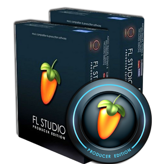 FL Studio 10.0.9 Producer Edition Full Crack Key