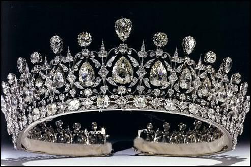 تيجان ملكية  امبراطورية فاخرة 126734176983580698_8qv8ZEys_c