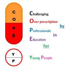 cope-yp@blogspot.com = SAFEGUARDING CHILDREN FROM THE DANGERS OF DSM-5