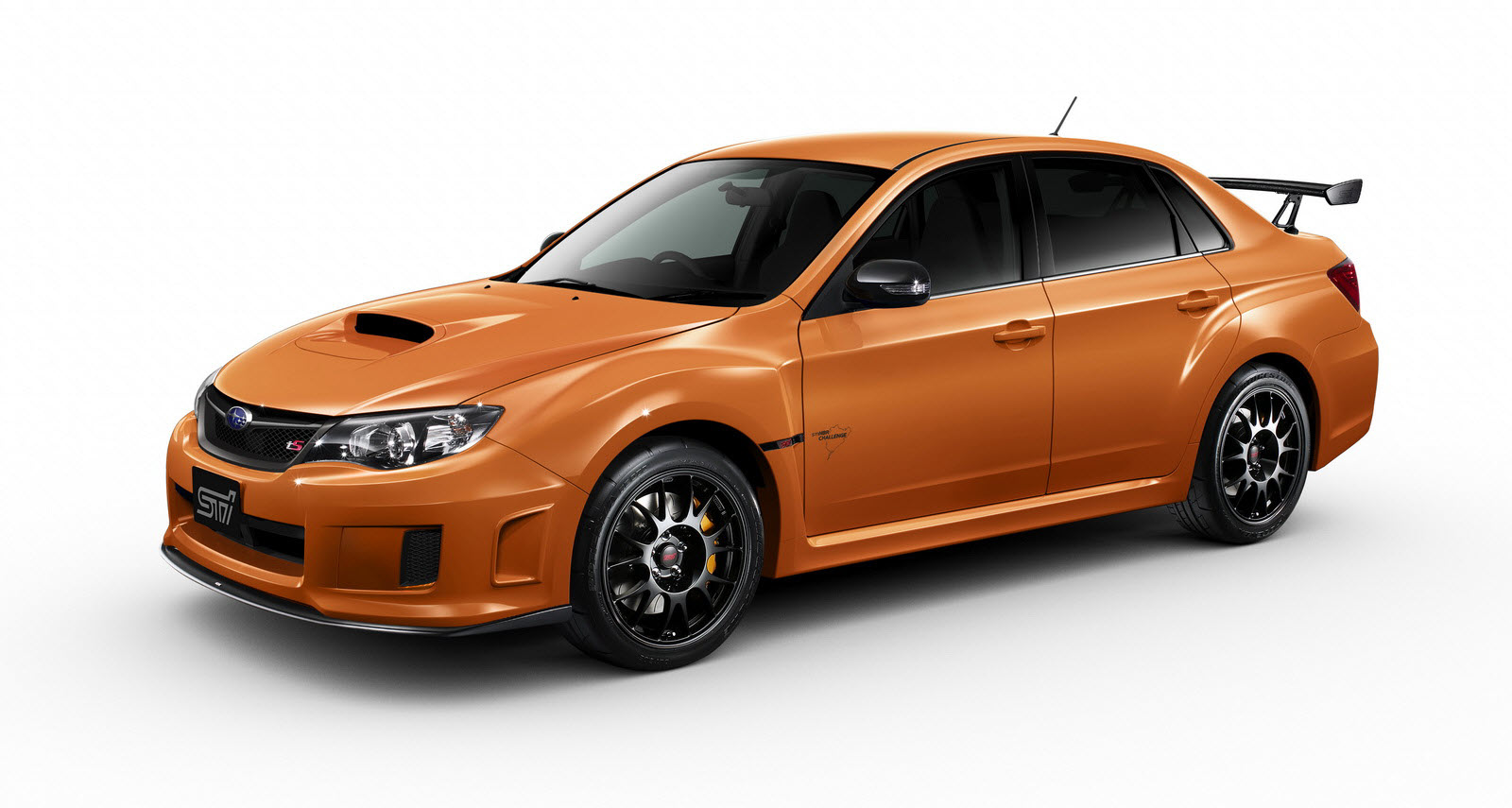 subaru wrx sti ts type ra. Black Bedroom Furniture Sets. Home Design Ideas
