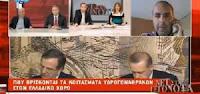 Ενεργειακός πλούτος ΑΟΖ Ελλάδας. Κοιτάσματα υδρογονανθράκων.