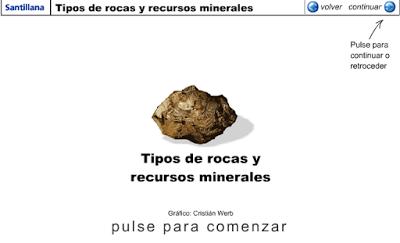 http://iespoetaclaudio.centros.educa.jcyl.es/sitio/upload/rocas_recursos.swf