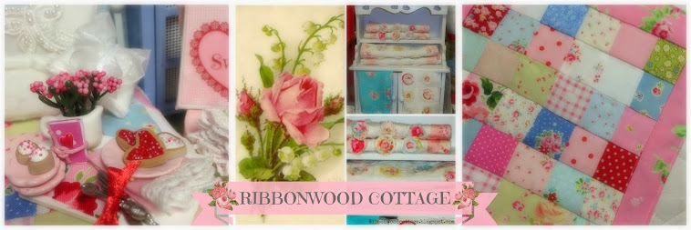 Ribbonwood Cottage