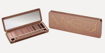 http://www.tattooedtealady.com/2013/11/pre-order-urban-decay-naked-3-palette.html