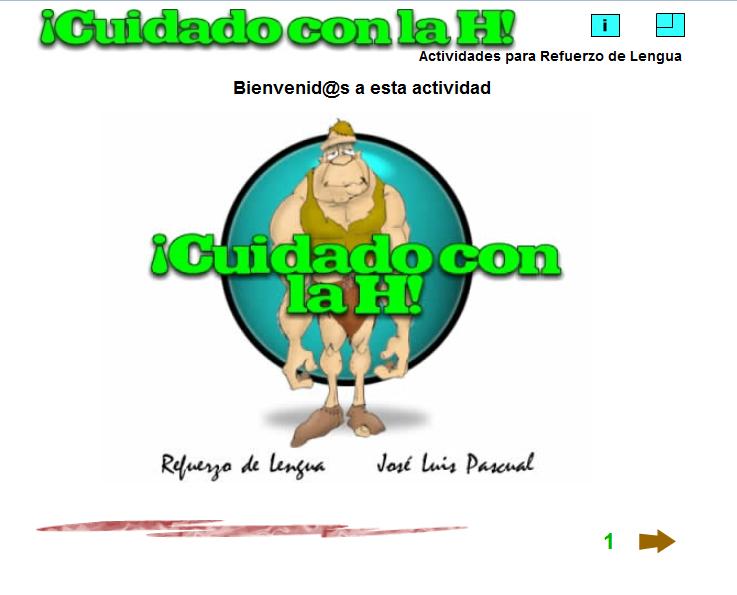 http://www.juntadeandalucia.es/averroes/centros-tic/41701419/helvia/aula/archivos/repositorio/0/18/html/Lenguatic/Italica/lim/Uso_de_H/Cuidado_con_la_H.html