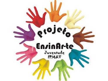 Conheça o Projeto dos Jovens IPMAV