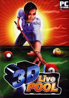 "Free Download BILLIARD ""3D Live Pool"" (PC/ENG) Full Version"