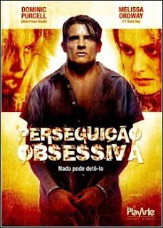 Download – Perseguição Obsessiva - DVDRip AVI Dual Áudio