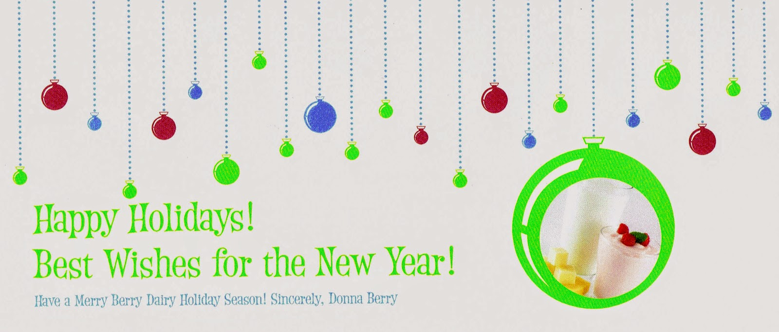 www.BerryOnDairy.com