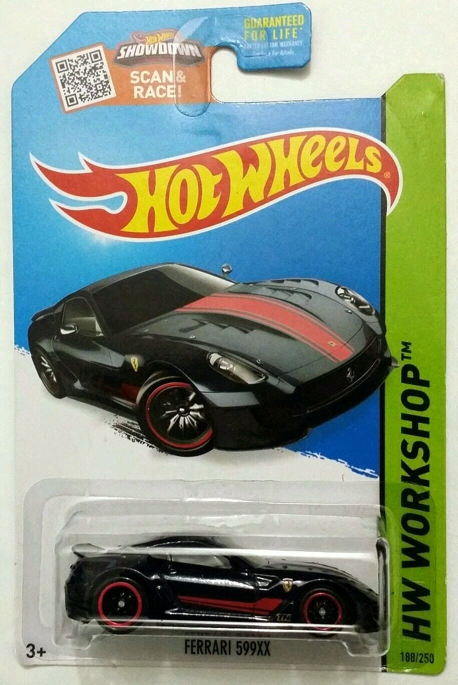 hot wheels super treasure hunts 2015 hot wheels super treasure hunts list set. Black Bedroom Furniture Sets. Home Design Ideas