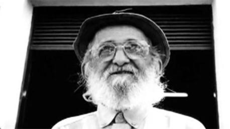 Paulo Freire  Breve Reflexão  e Vídeo com Relato de Prática
