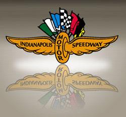 Indianapolis+motor+speedway+logo