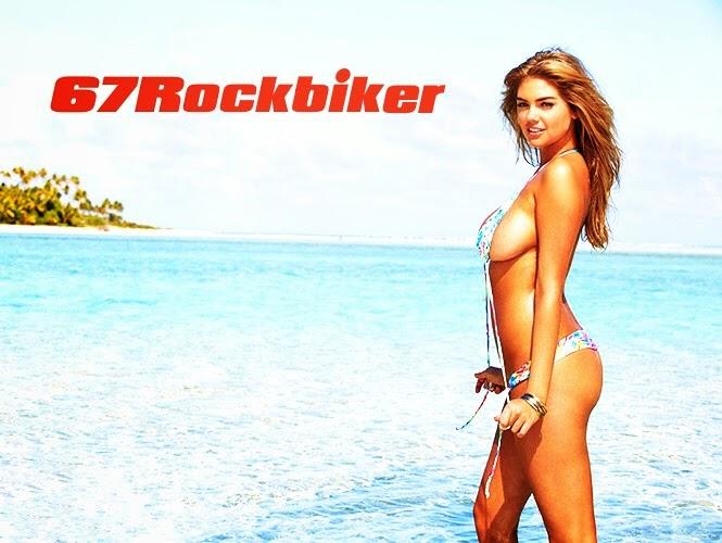 67rockbiker