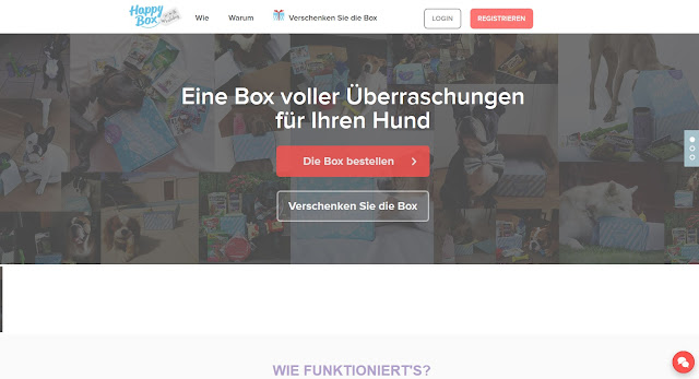 http://de.holidog.com/HappyBox