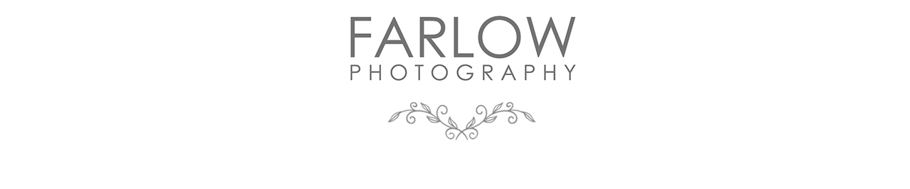 Farlow Photography