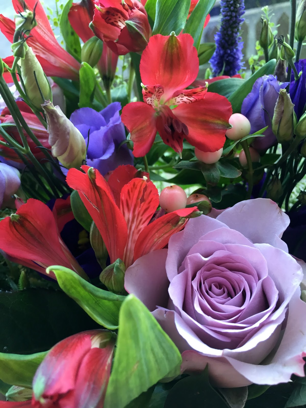 Flowers M And S Discount Code New Coupons