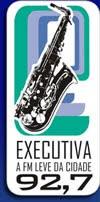 Radio Executiva Fm