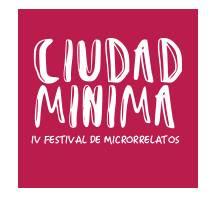 Ciudad Mínima