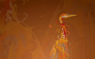 Free Download Warty Final Ubuntu Wallpapers