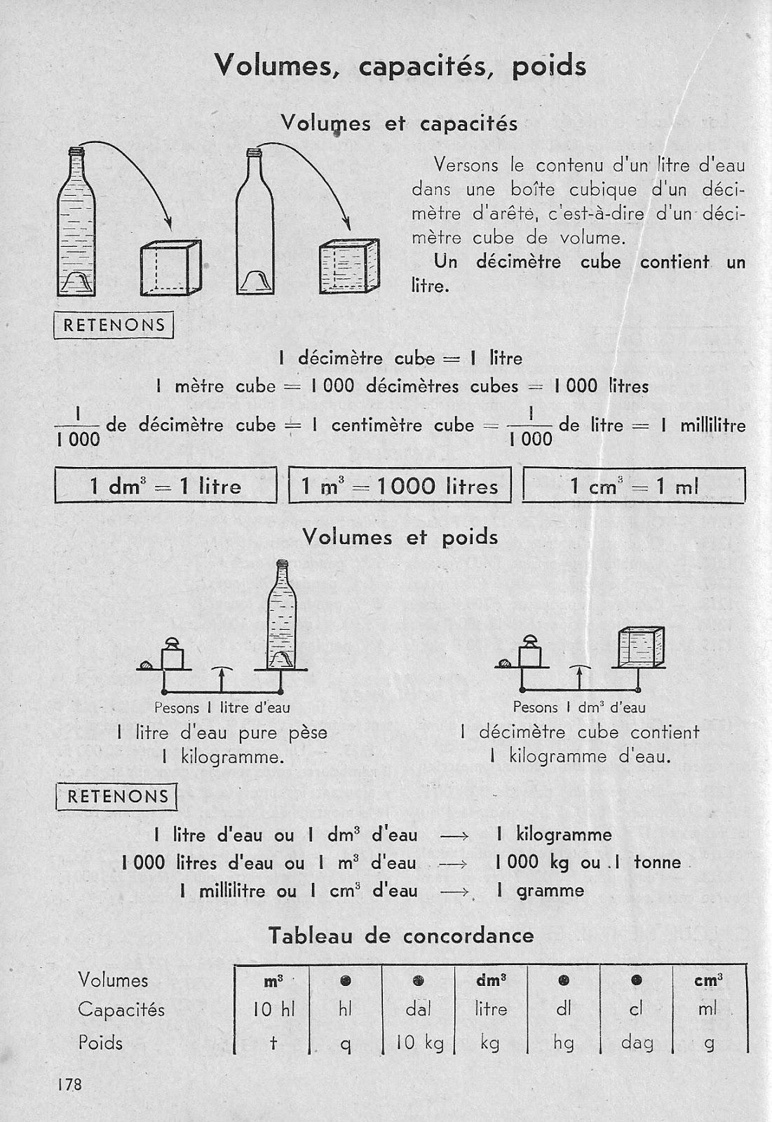 cole r f rences calcul vivant cm1 juillet pages 178 190. Black Bedroom Furniture Sets. Home Design Ideas