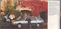 Renault 1980
