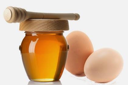 Mách bạn cách trị nám da siêu hiệu quả với lòng trắng trứng