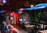 Get Lunch Or Dinner With Drinks at Pind Balluchi at Rajori Garden Via groupon :Buytoearn