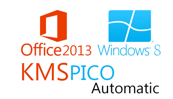 Cara Mudah Dan Praktirs Untuk Mengaktifkan/Aktivasi Untuk Sistem Operasi Windows 7, 8, 8.1, Dan 10