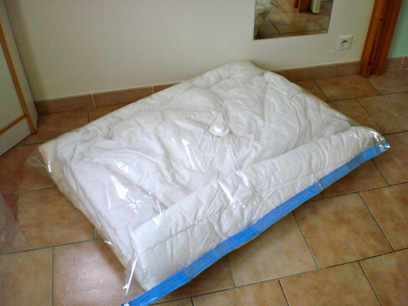 supakat mes tr sors venus d 39 ailleurs. Black Bedroom Furniture Sets. Home Design Ideas