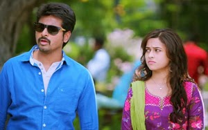 Kaaki Sattai Tamil Movie | Back To Back Comedy Scenes | 1 | Sivakarthikeyan | Sri Divya