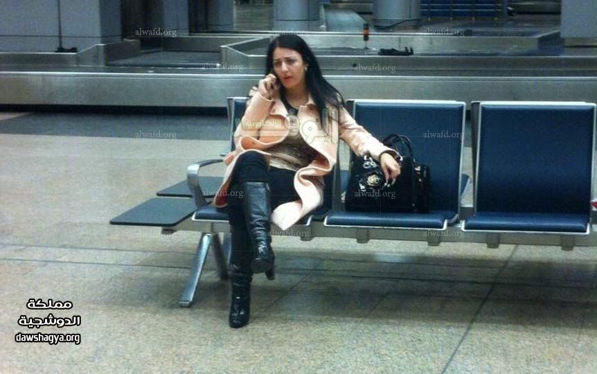 safinaz 2014, صافيناز, الراقصة الشهيرة,