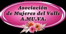 Blog de nuestra Asociación